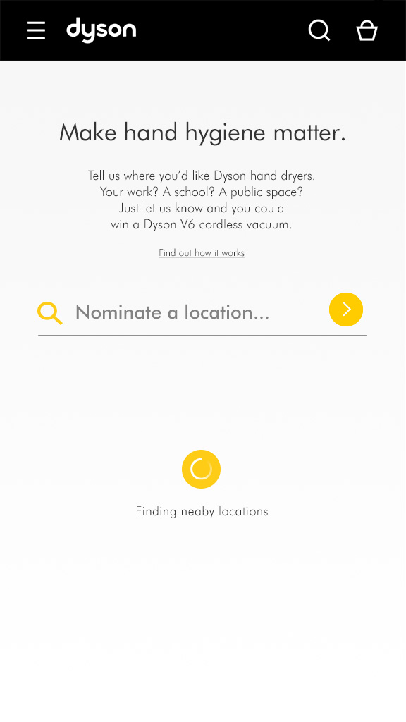 anthonyis_dyson_nomination-mobile1