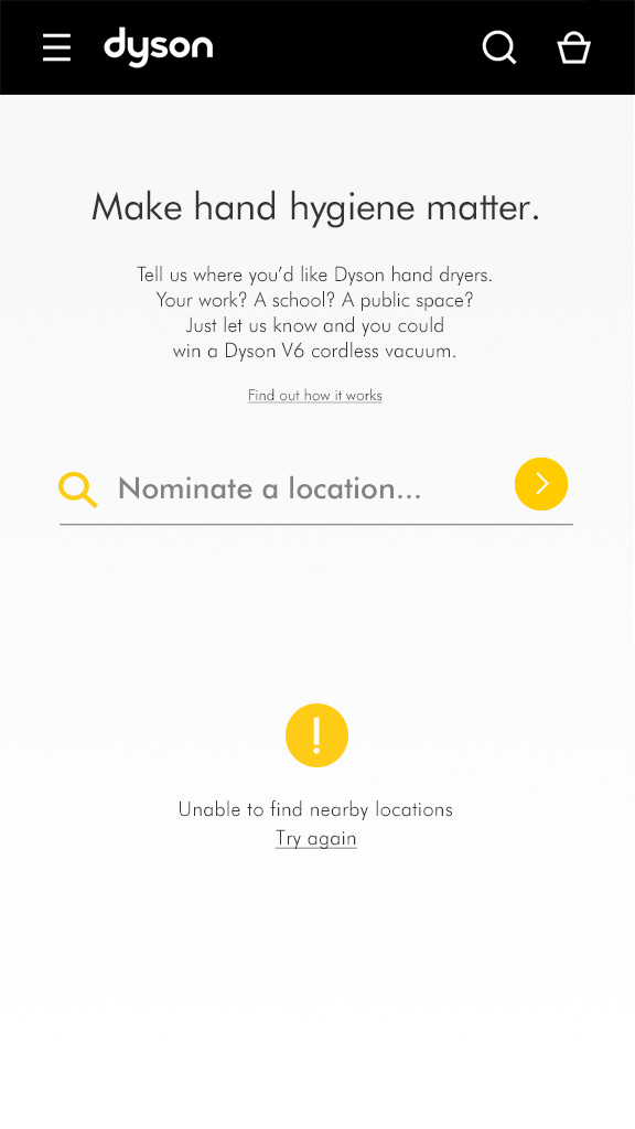 anthonyis_dyson_nomination-mobile2