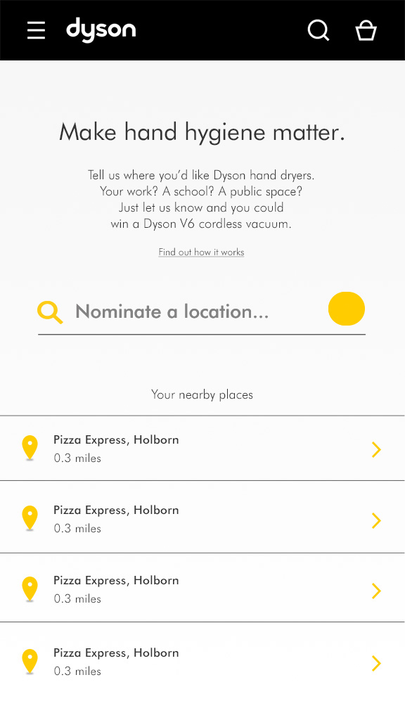 anthonyis_dyson_nomination-mobile3