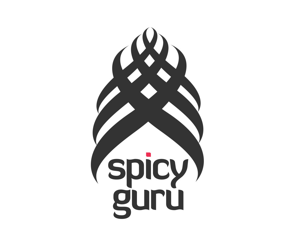 Spicy Guru
